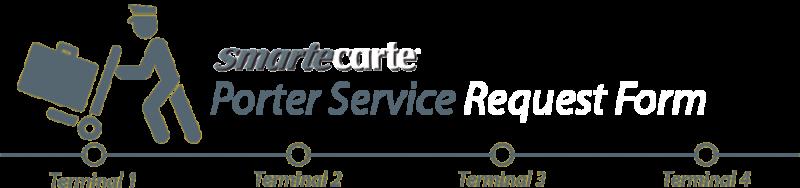 Smarte Carte Singapore Pte Ltd